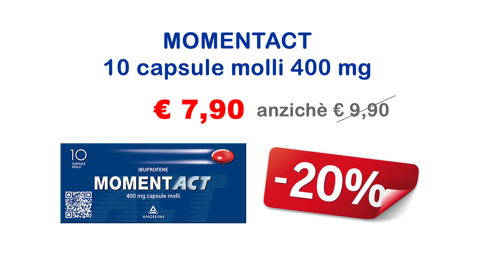 Momentact-cps-molli